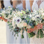Soirees Southern Events (Planning and Florals) 15