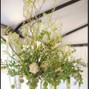 Mountain Oak Florist and Design 18