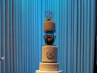M.E.B. Cakes 1