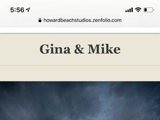 Howard Beach Studios 1