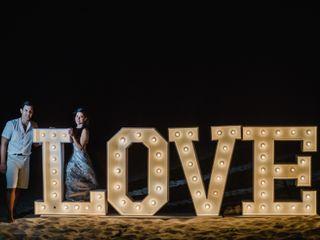 Maryta Osorio Weddings & Events 3