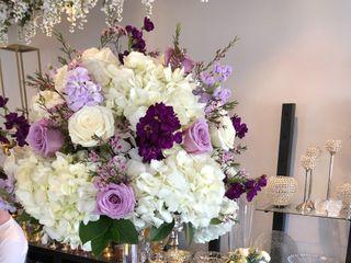 Viviano Flower Shop 5
