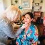 Kim Larson Bridal Makeup and Hairstyling 17