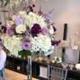 Viviano Flower Shop 12