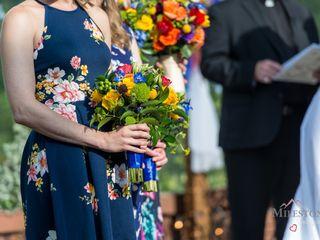 Lehrer's Flowers 5