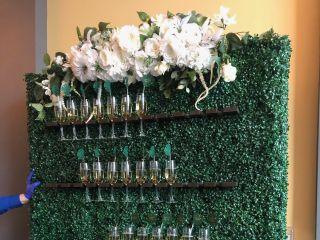 Vegas Weddings Planner 2