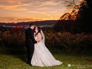 Blue Ridge Love Stories 4