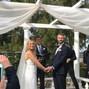 Monterey Bay Wedding Officiants 17