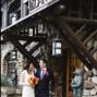 The Wedding Dresser 8