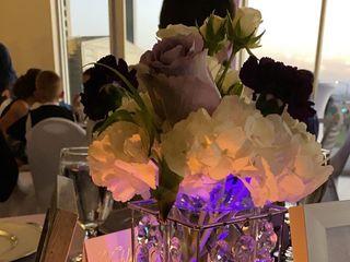 Best Day Floral Design 1