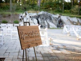 Historic Rosemont Springs 2