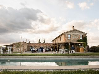 Locanda in Tuscany 4