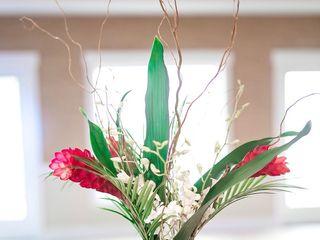 Azalea Ann's Floral Designs 3