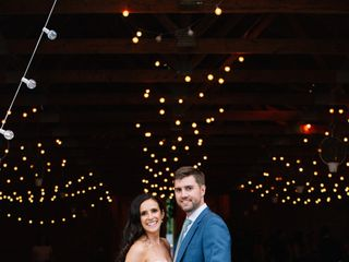 Kate Edwards Weddings 4