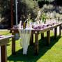 Temecula Farm Tables 11