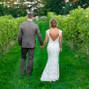 Tug Hill Vineyards 8
