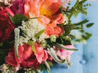 Chandler Florals 4