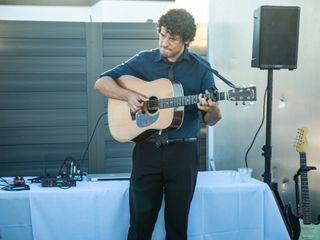 Jason Hobert - Professional Guitarist 2