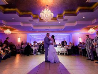 Adam and Keli – Wedding Photography 3