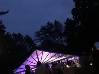 McCarthy Tents & Events 1
