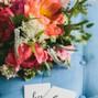 Chandler Florals 11