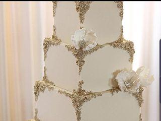 A's Exquisite Cakes 4
