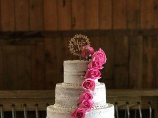 Elizabeth Lowry Cakes 5