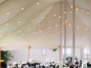 Coastal Tented Events 5