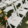 Sacred Romance Floral Design & Event Planning 13