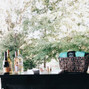 The Pavilion at Pepper Plantation 15