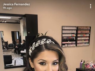 Jessica Fernandez 1