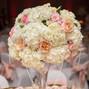 Weddings Unlimited by Danielle 24