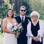 Weddings by Janet Dunn 21
