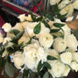 Northside Florist, Inc 26