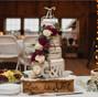 Summit Farm Weddings 36