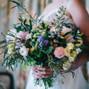 Emily Carter Floral Designs 7