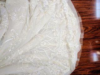 Elegant Lace Bridal 2