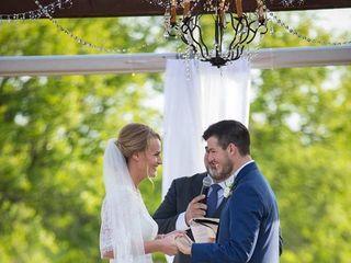 5 Star Rental Weddings & Events 4