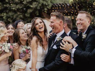 Heartfelt Weddings and Events 2