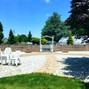 Green Grove Gardens 10