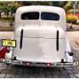American Classic Wedding Car Service, LLC 10
