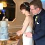 Flour Girl Wedding Cakes 18