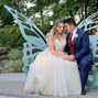 Discovery Bay Studios Wedding Photography & Video 9