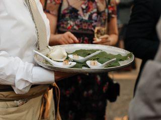 Off the Beaten Path Weddings 4