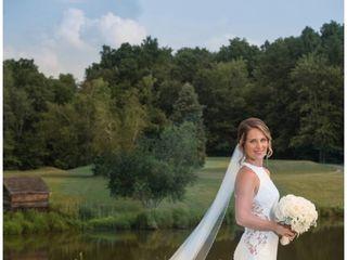 Ferri Formals and Bridals 5