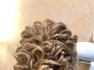 Tamara Makeup & Hair Artistry 6