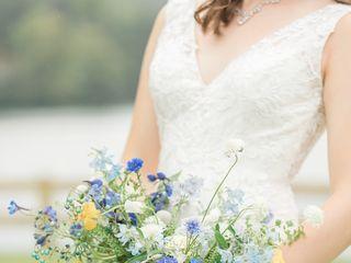 Kate Asire Flowers 4