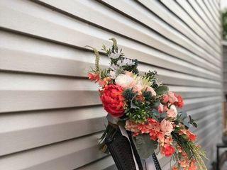 Lovell Wedding Creations 4