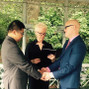 Tulis McCall - New York Celebrant: Wedding Officiant and Interfaith Minister 11