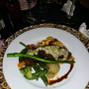 Food Paradise 7